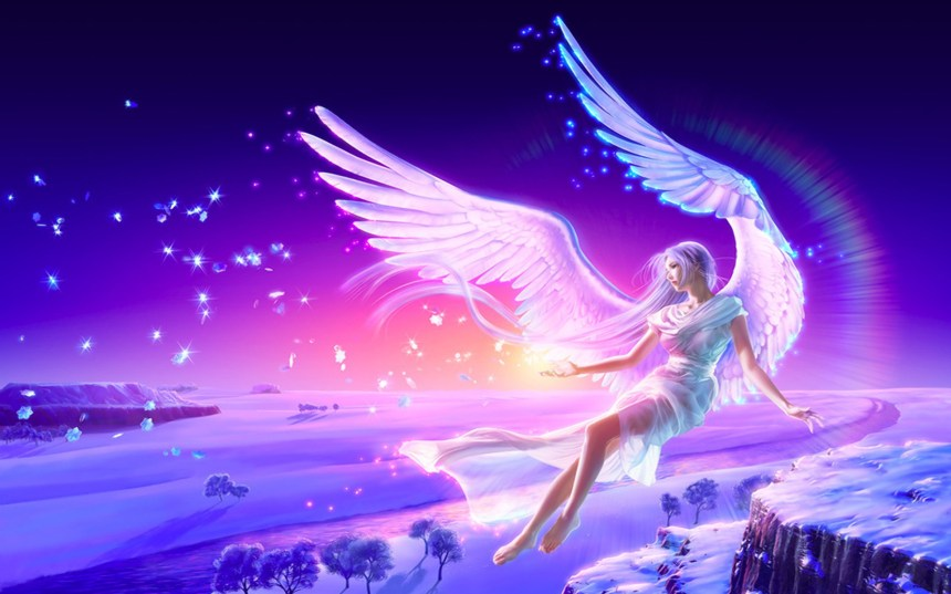 angels-fantasy_00383089