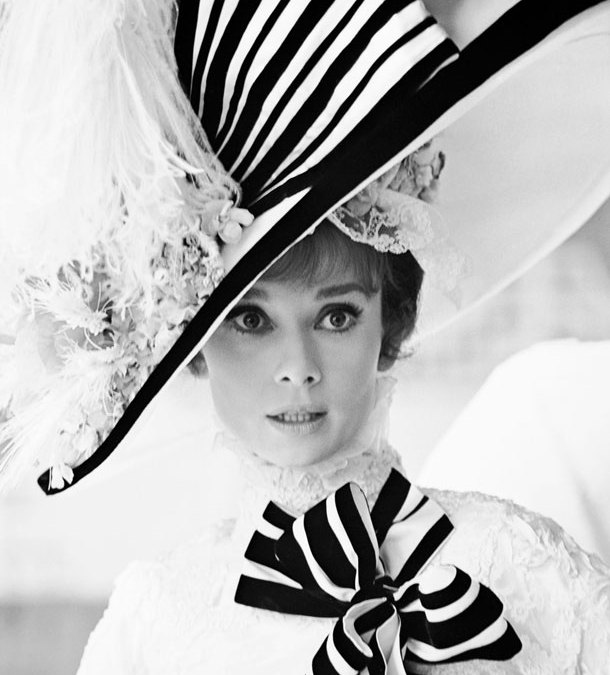 """6 Things You Didn't Know About """"My Fair Lady"""""""