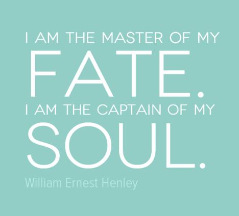 William-Ernest-Henley-motivational-quote