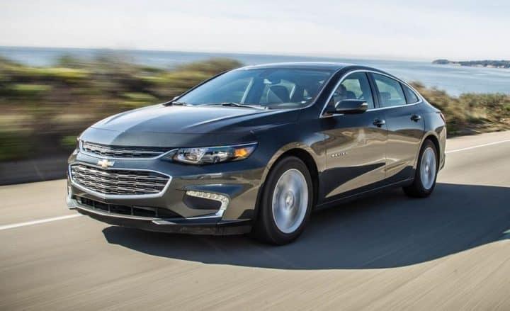 50 Autos mit einer Lebensdauer von mehr als 400.000 Kilometern 47