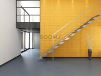 3d wall panels Modern 3D Wall Panels Textured Wall Panels ...
