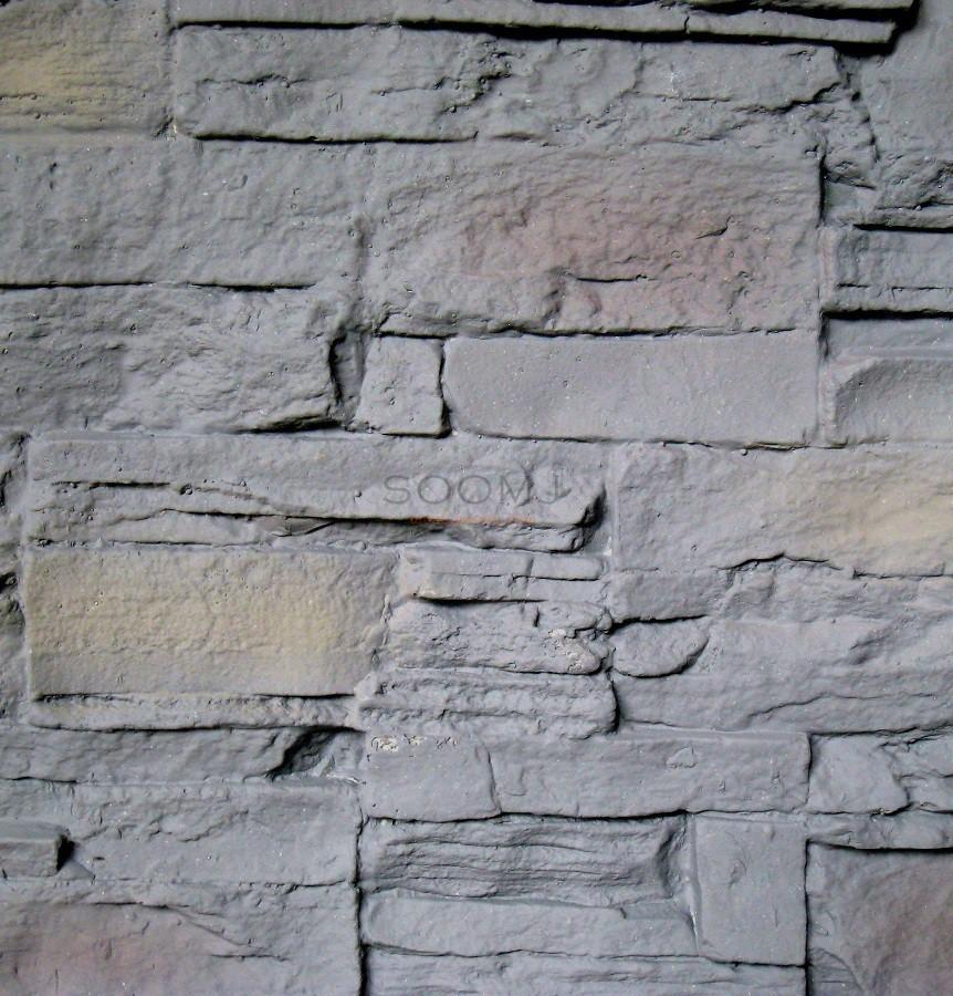 Faux Stone Wall Panels/Faux Stone Veneer/Faux Stone Siding