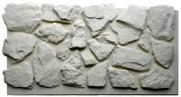 Faux Stone Wall Panels/Faux Stone Veneer/Faux Stone Siding ...