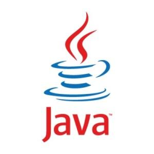 【Java】最近のSwitch文の書き方を試してみる