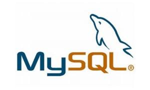 MySQLの名前の由来が「私のSQL」じゃないと知って驚いた話