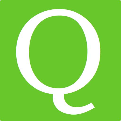 初めてQiitaのAdvent Calendar登録をしました。