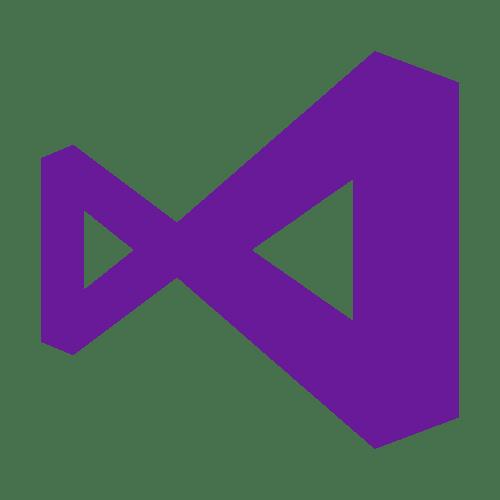 【初心者向け】Visual Studoi2019Community版のインストールを解説(Windows10)