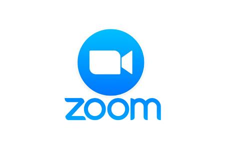 はじめてZoomを使いWeb会議をした感想
