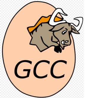 gcc c++ ダウンロード