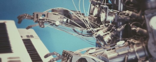 Automation Digital Marketing Trends