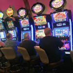 gambling addiction pokies slot machine