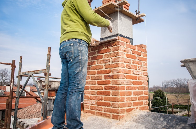 How To Find The Best Local Chimney Sweeps