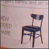 Help Club Passim buy new chairs!