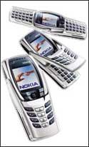 nokia-6800-phone.jpg