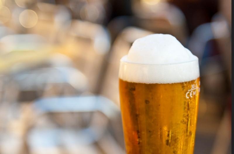 beber_cerveja_beneficios_1