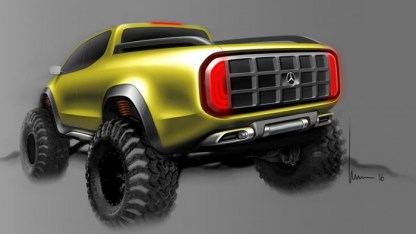 mercedes_pickup_29