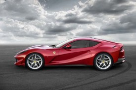 Ferrari-812-Superfast-3