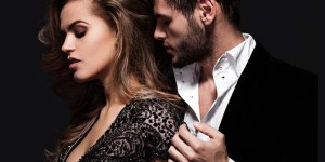 4 Coisas que elas não pedem aos homens porque têm vergonha!
