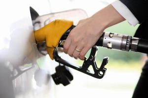 Truques de mecânica que te farão poupar combustível