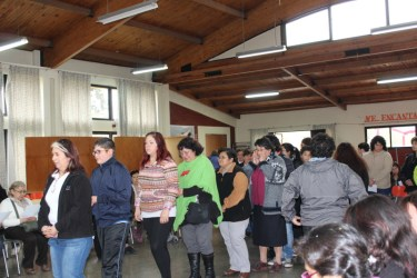 2015-10-15-jornada-oct_(147)