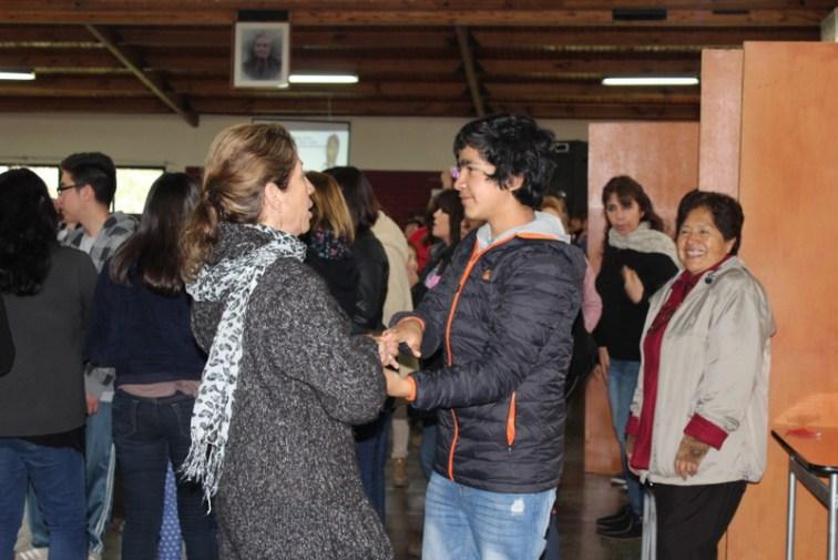 2015-10-15-jornada-oct_(23)