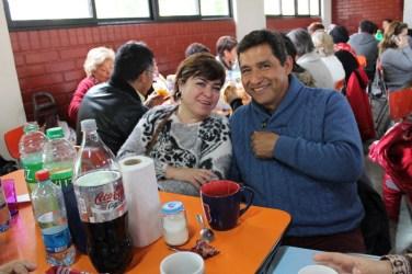 2015-10-15-jornada-oct_(39)