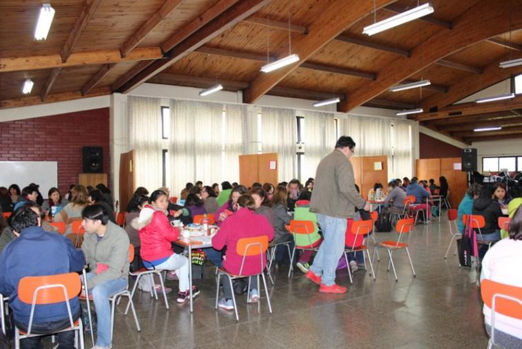 2015-10-15-jornada-oct_(9)