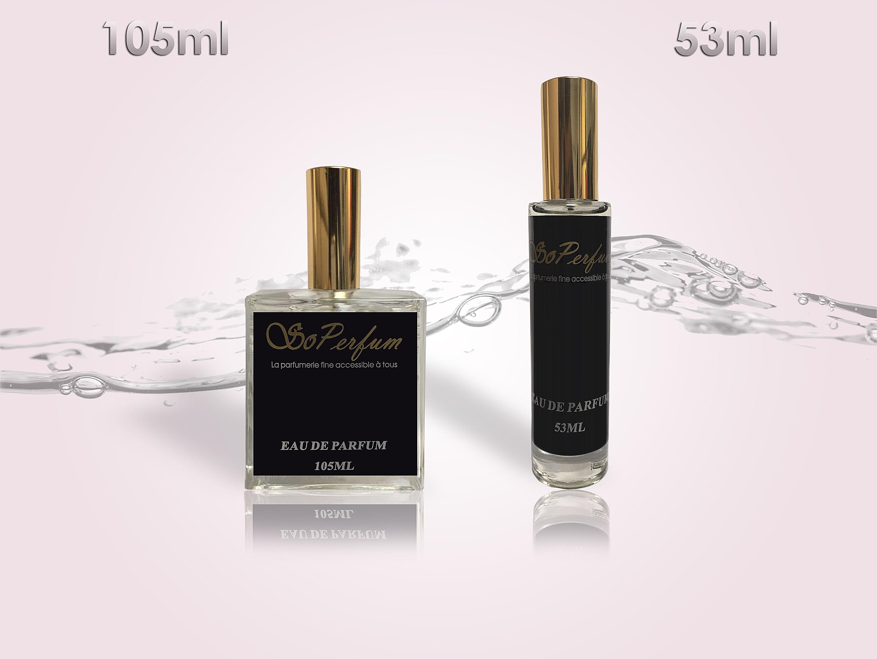 Colt So Perfum