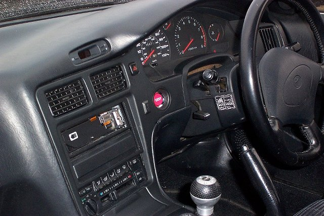 Keep It Clean Wiring Illuminated Push Button Starter Switches Free