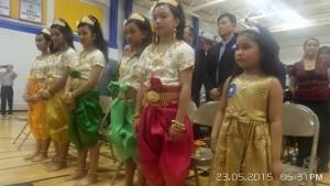 HE Sam Rainsy 9