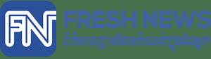 freshnews logo