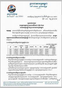Cambodia Conundrum 6