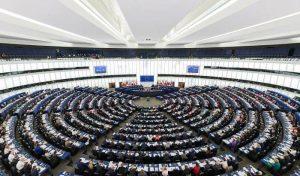 EU Resolution on Cambodia 1