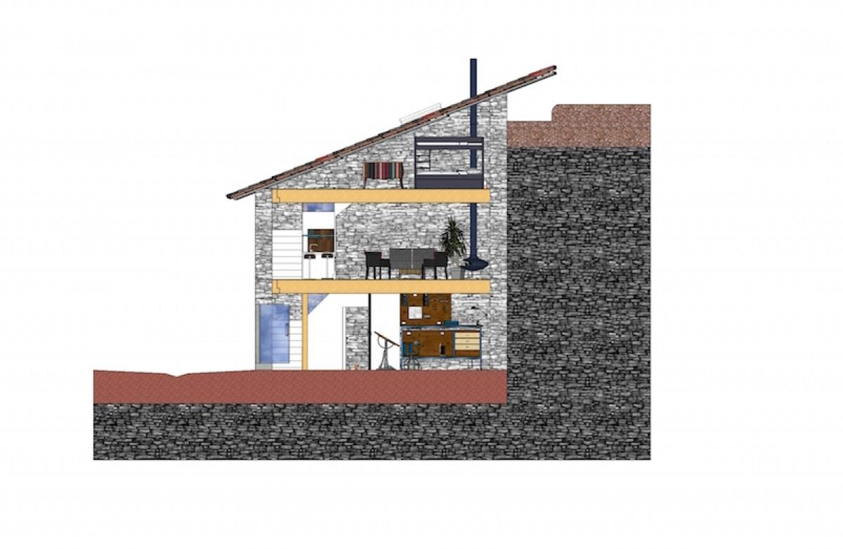 projet-atelier-v3-profil2