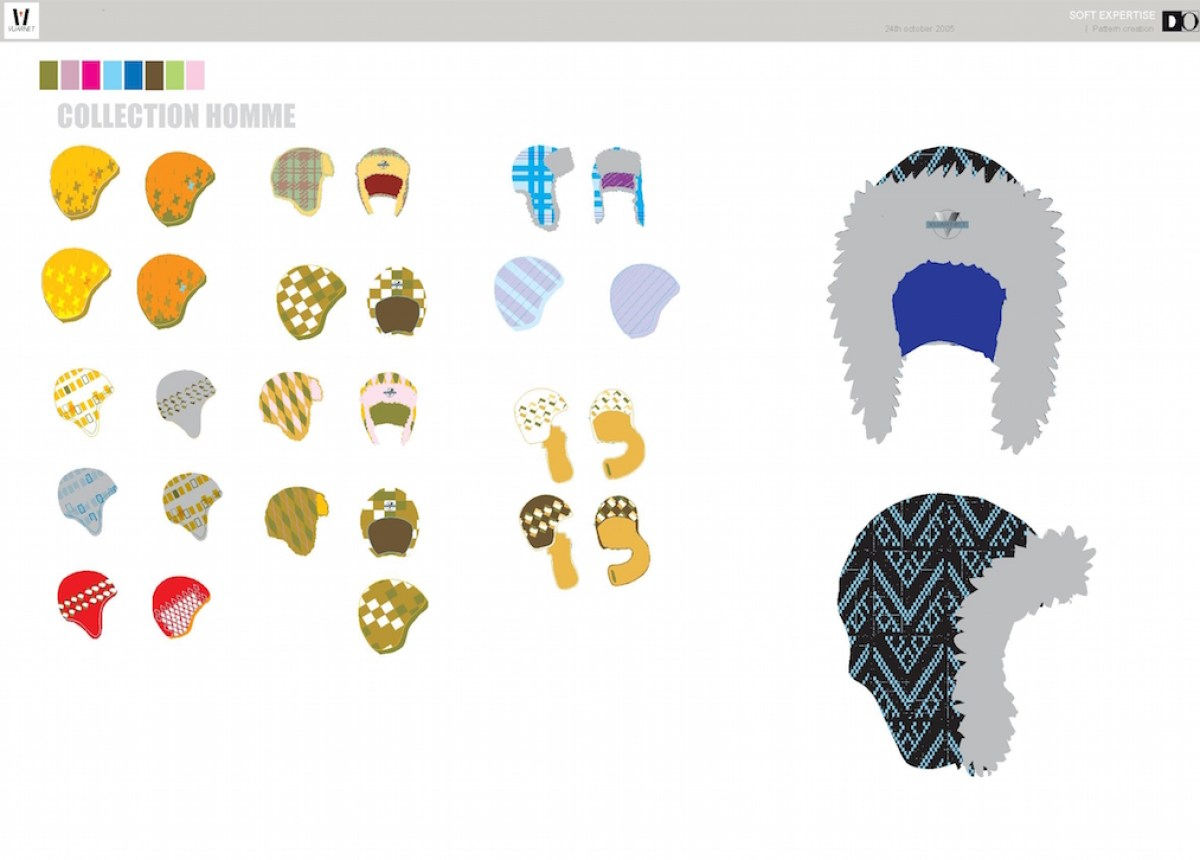 vuarnet-pattern-collection-man