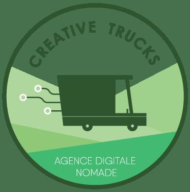 Creative Trucks