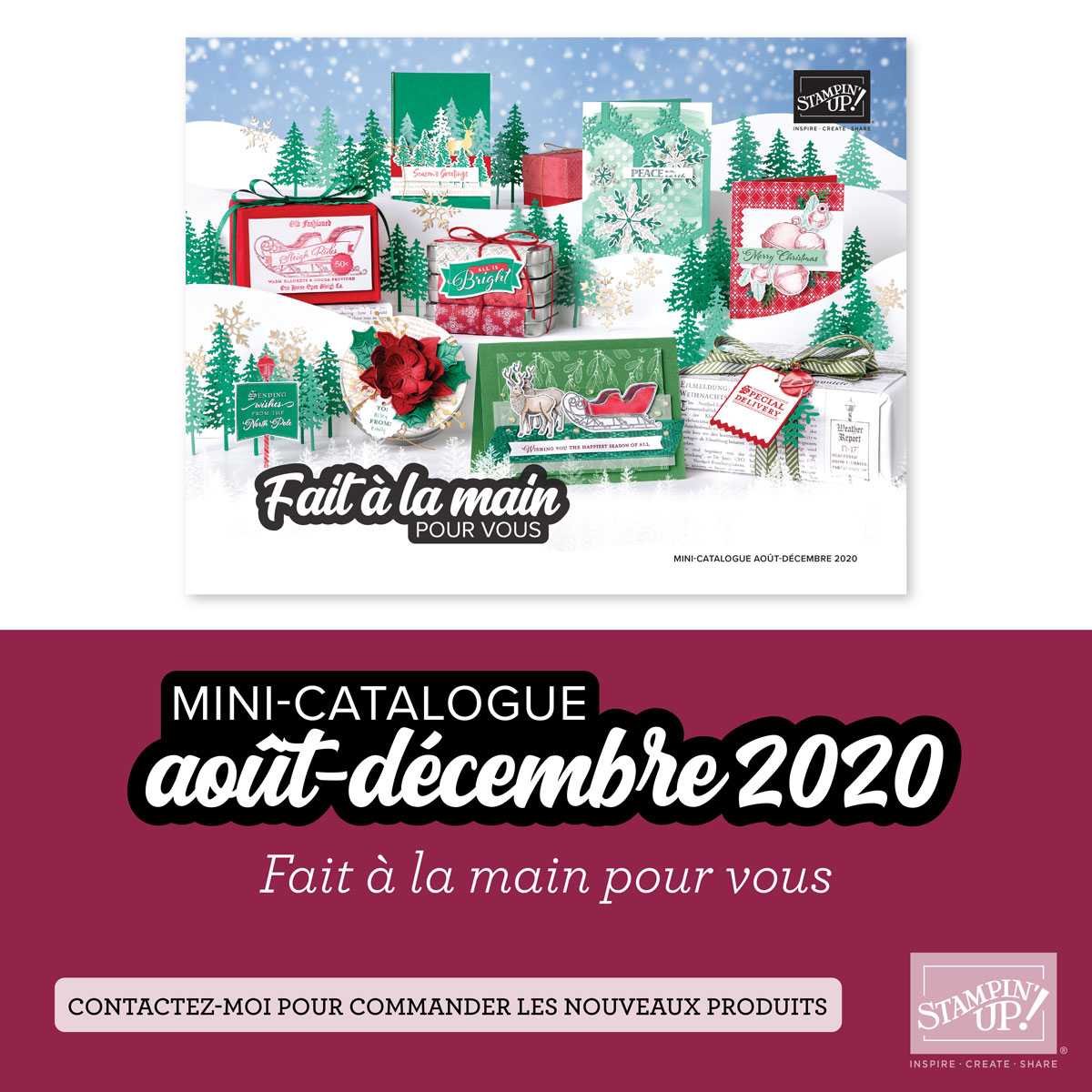 07.01.20_SHAREABLE_AD_CATALOG_PREORDER_FR