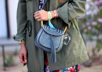 Coachella-Fashion-2016-Pictures (21)
