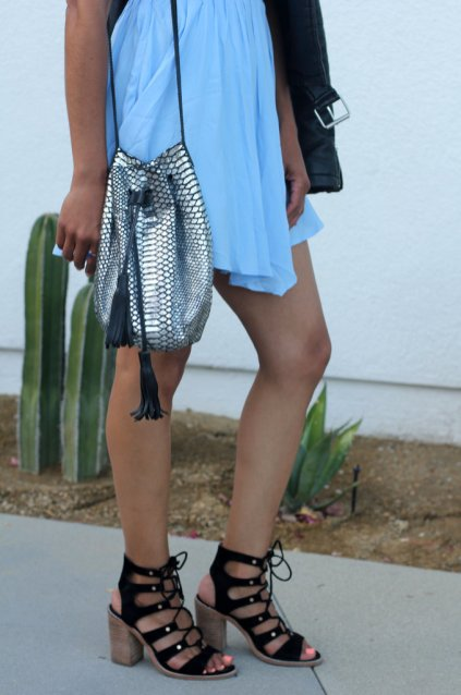 Coachella-Fashion-2016-Pictures (27)