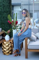 Coachella-Fashion-2016-Pictures (33)