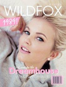 DREAMHOUSE_BOOK_1