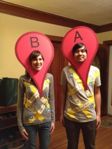 Last-Minute-DIY-Halloween-Costumes-4