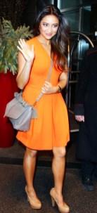 Shay-Mitchell-Dazzles-in-Orange-shay-mitchell-30705092-396-594