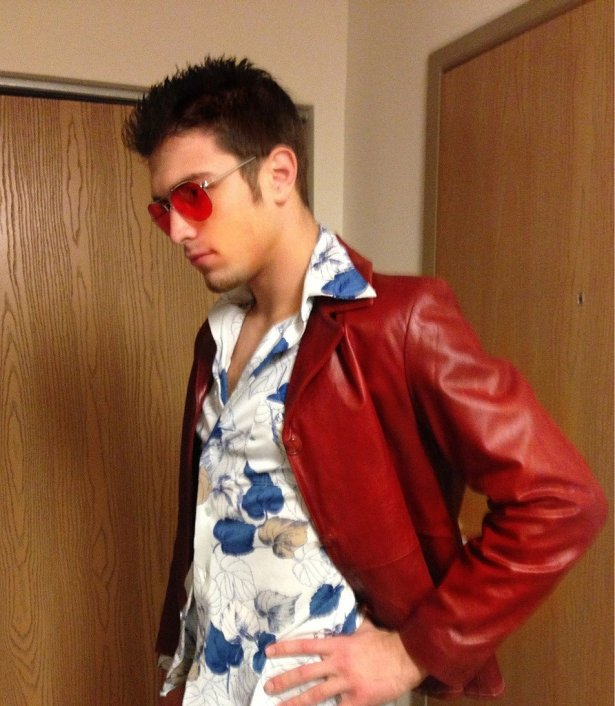 Tyler-Durden-From-Fight-Club