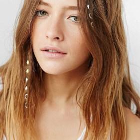hair-charm-1