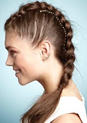 hair-charm-15