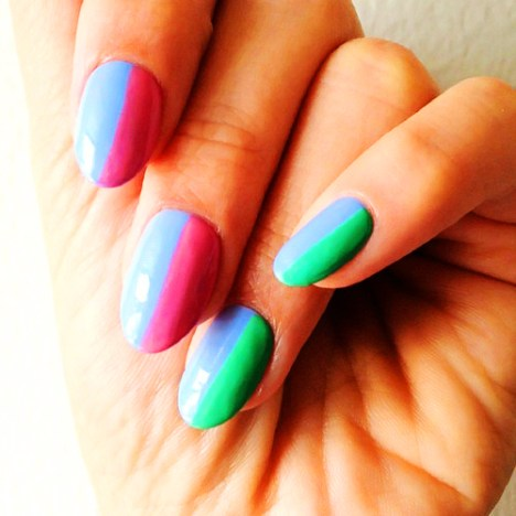 shay-mitchell-nail-art-3