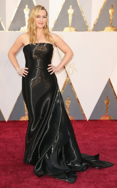 the-oscars-red-carpet-looks-everyone-is-talking-about-1677297-1456710229.640x0c