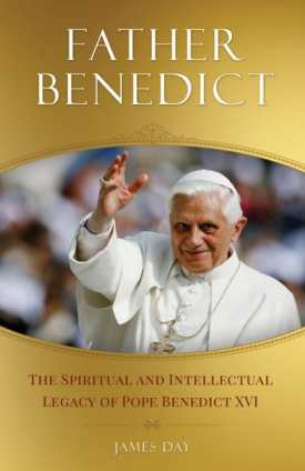 Image result for father benedict james day