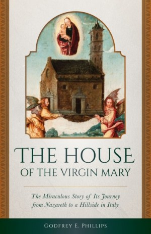 Image result for the house of the virgin mary sophia institute